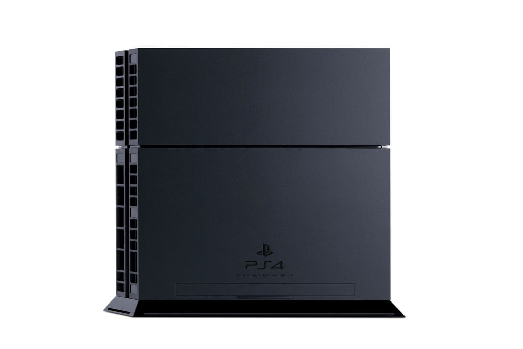 PlayStation-45