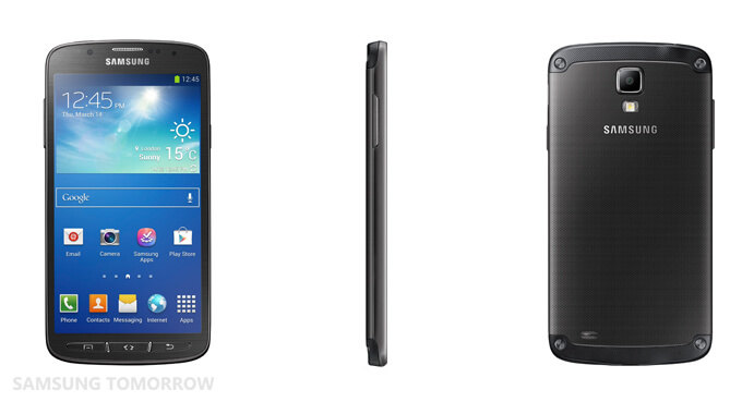 Samsung-Galaxy-S4-Active-is-official