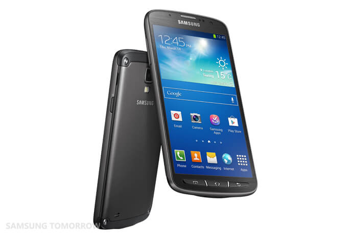 Samsung-Galaxy-S4-Active-is-official3