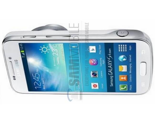 Samsung-Galaxy-S4-Zoom-press-image