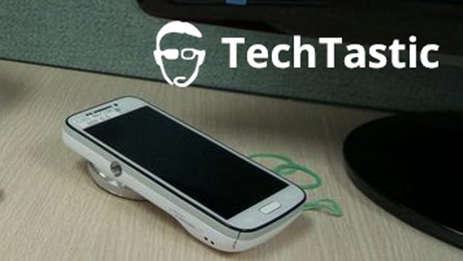 Samsung-Galaxy-S4-Zoom_1