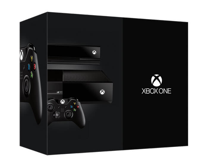 Xbox-One-box-cover