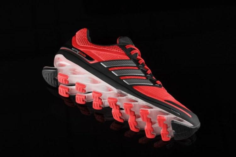 adidas-springblade-running-shoe