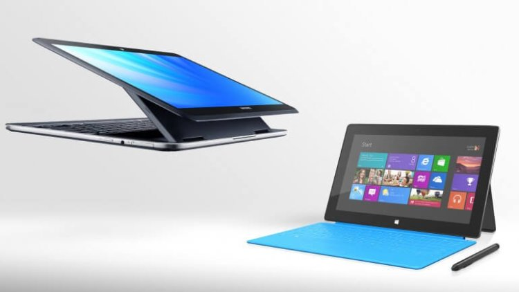 ativ-q-vs-surface-pro