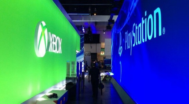 backstage-at-e3-xbox-one-