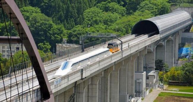 bullet-train1