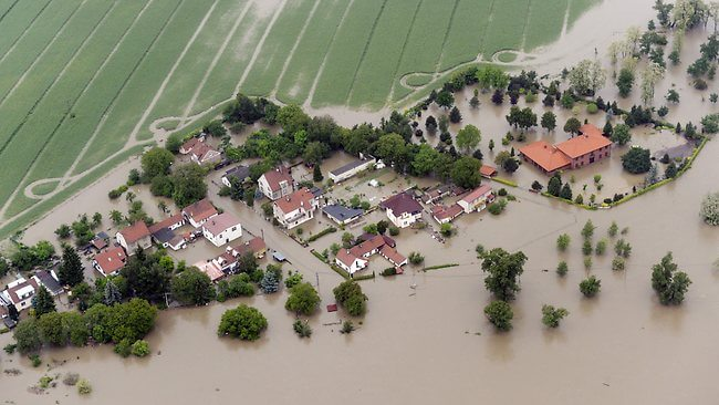 czech-republic-flood