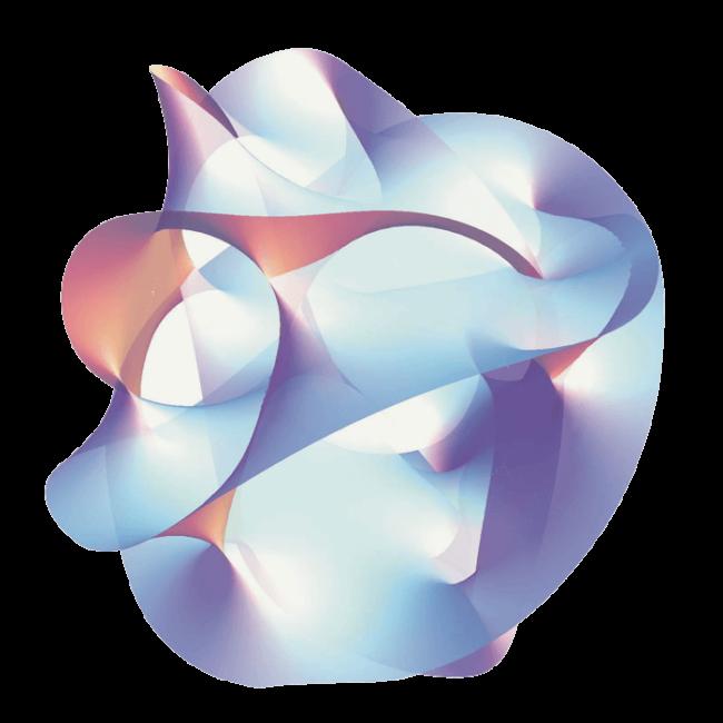 extradimension