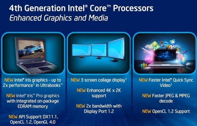 Продуктов на базе процессоров intel