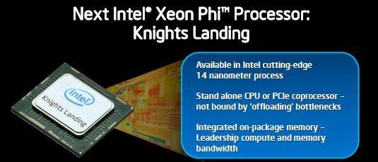 intel_xeon_phi_knights_landing