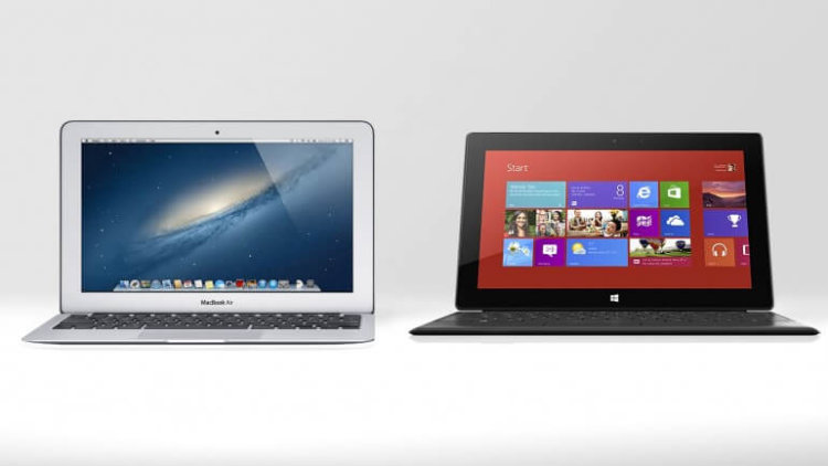 macbook-air-2013-vs-surface-pro