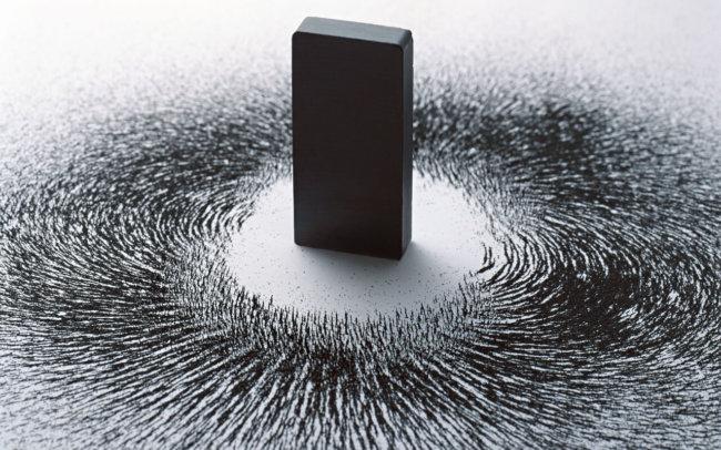 magnet-1280x800