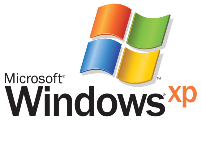 Скачать Windows Xp Торрент - фото 5