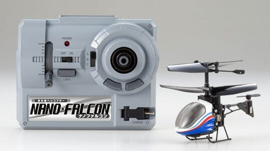 nano-falcon-infrared-rc-helicopter-1