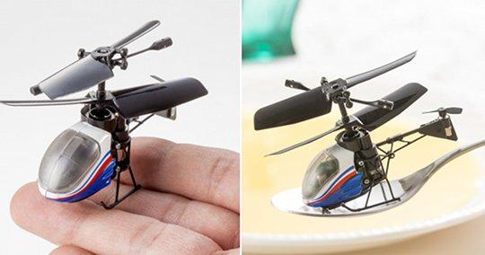 nano-falcon-infrared-rc-helicopter-2