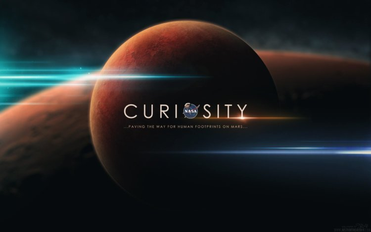 nasa_mars_curiosity-wide