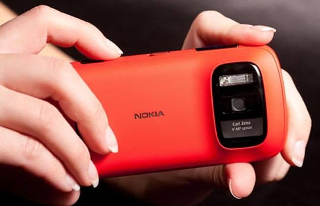 nokia-symbian