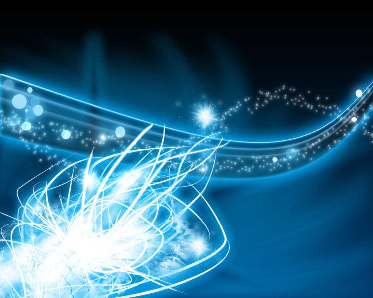 quant-teleport