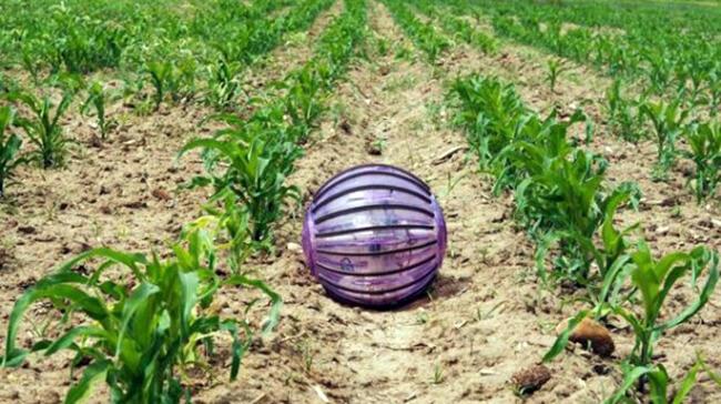 Приспособление для сельского хозяйства своими руками
