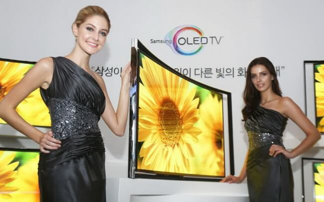 samung_curved_oled_tv_