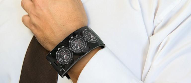 smile-smartwatch-3