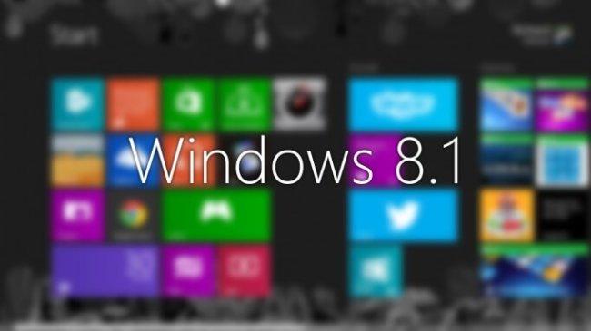 Microsoft платит 100 тысяч долларов за атаку на Windows 8.1