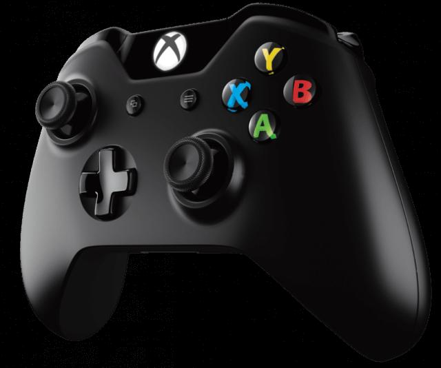 Программу Xbox 360 На Компьютер  lidercolor