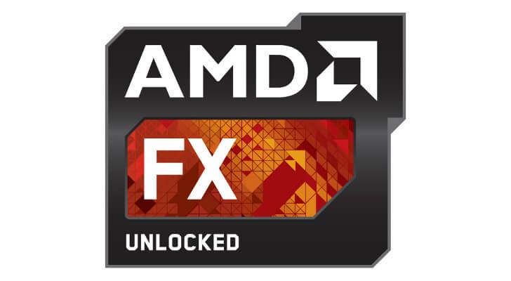 AMD-FX-9590