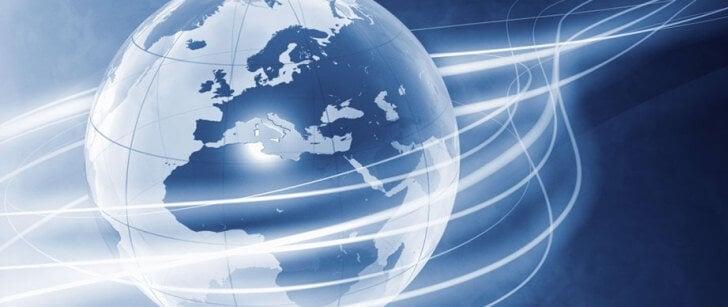 Average-Internet-Speeds-Pass-3Mbps