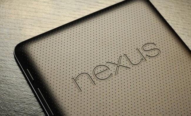 Google-Nexus1111-