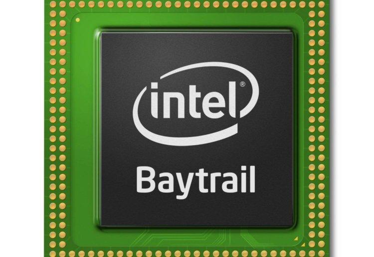 Intel_bay_Trail