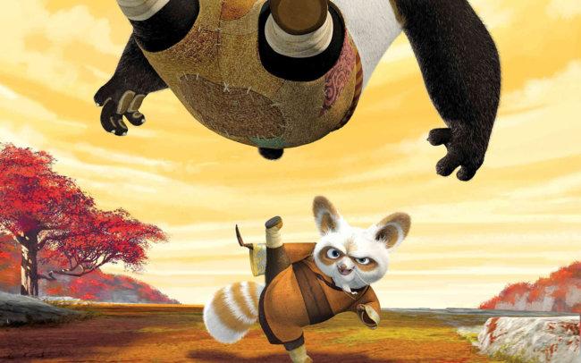 Kung_fu_panda_butt_kick