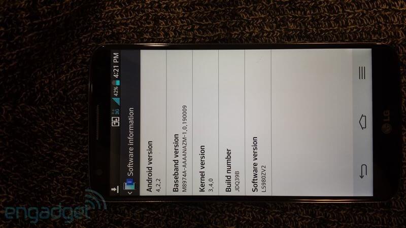 LG-s-Optimus-G2-