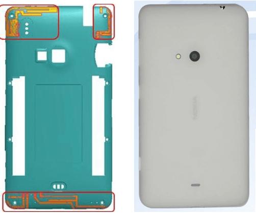 Nokia-Lumia-625-Back-Comparison