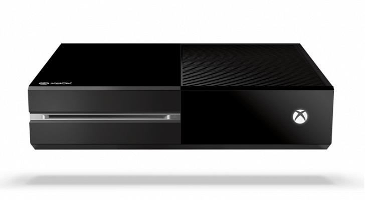 Аналитики считают, что Xbox One будет продаваться в 3 раза лучше PlayStation 4