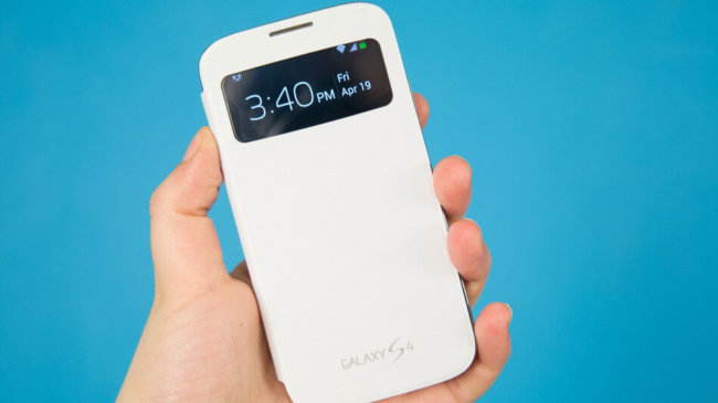 gs4-smart-cover