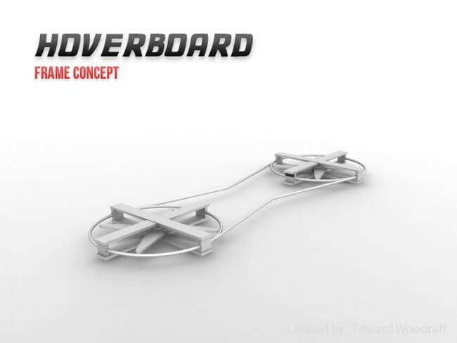 hoverboard-concept-0