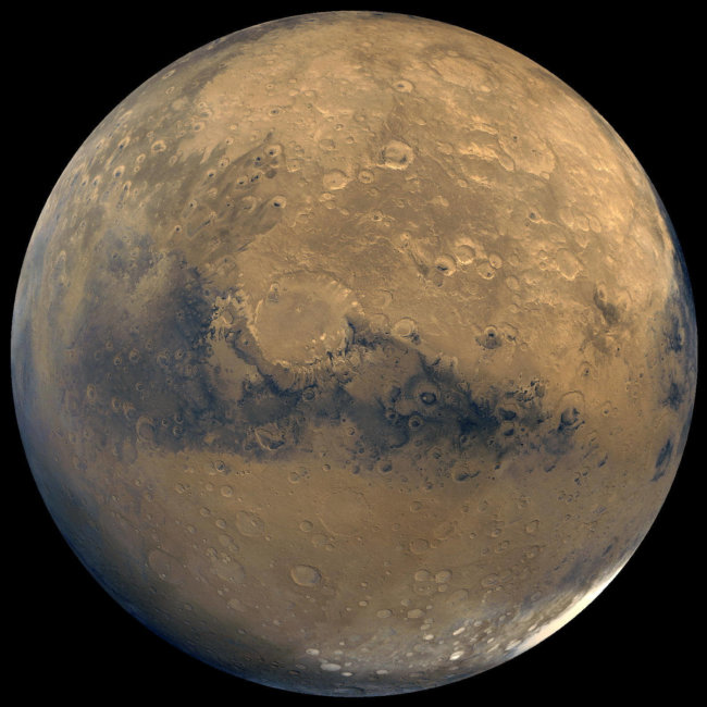 mars-global-view-viking