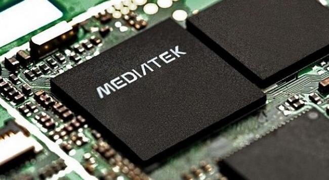 mediatek-chip-211