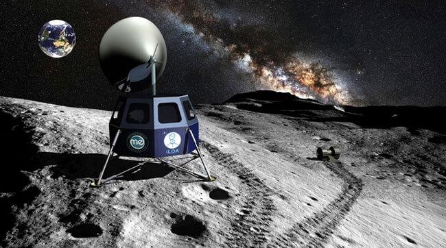 moon-scope