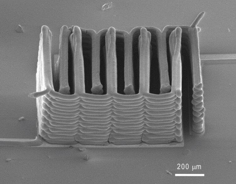 sandgrainmicrobatteries