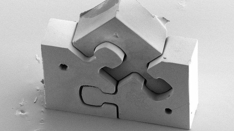 smallest-puzzle