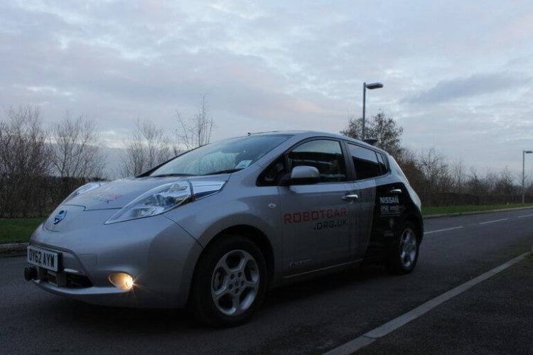 uk-autonomous-cars