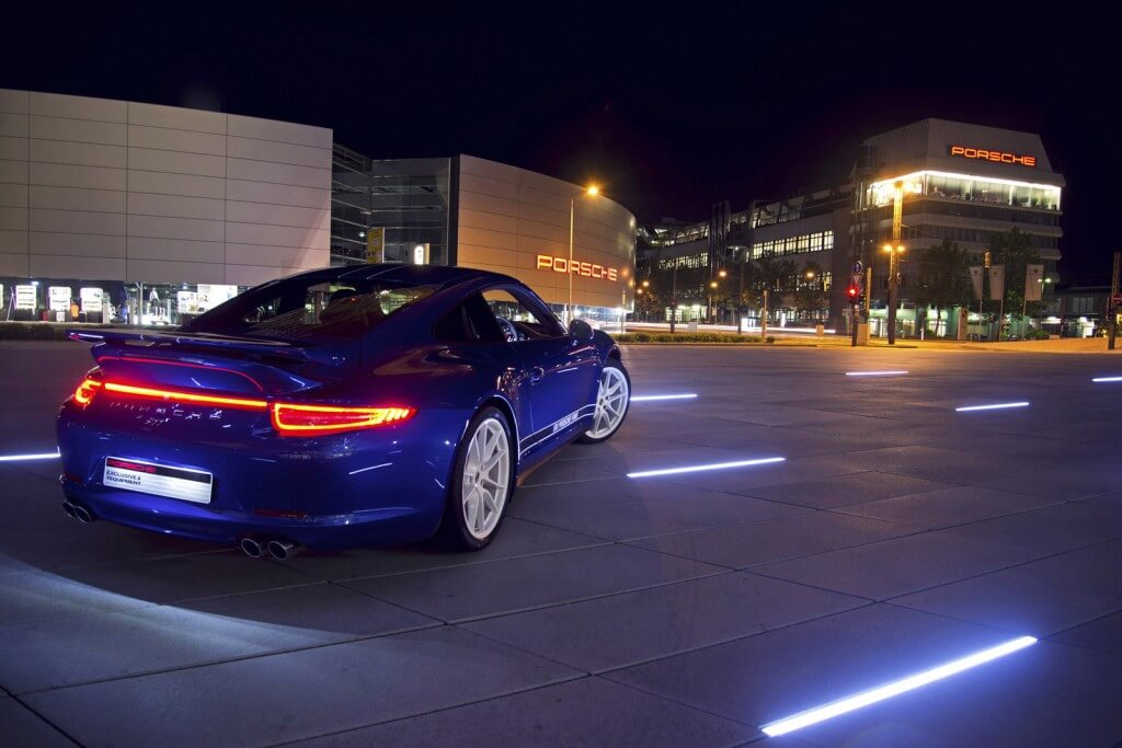 2014-porsche-911-carrera-4s-