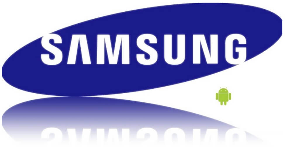 Samsung и Android