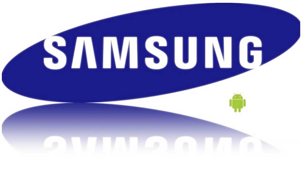 Samsung и Android