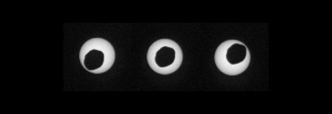 Martian-Solar-Eclipse
