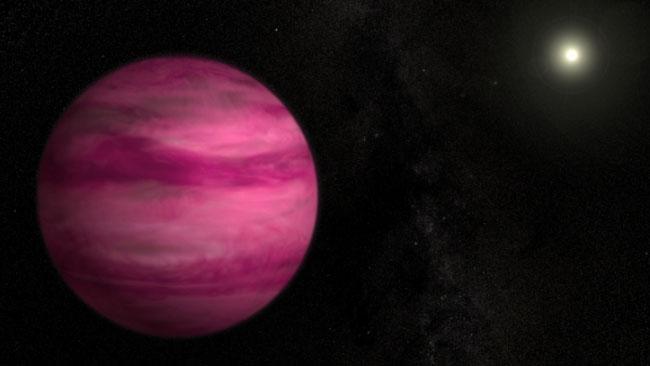 astronomy1