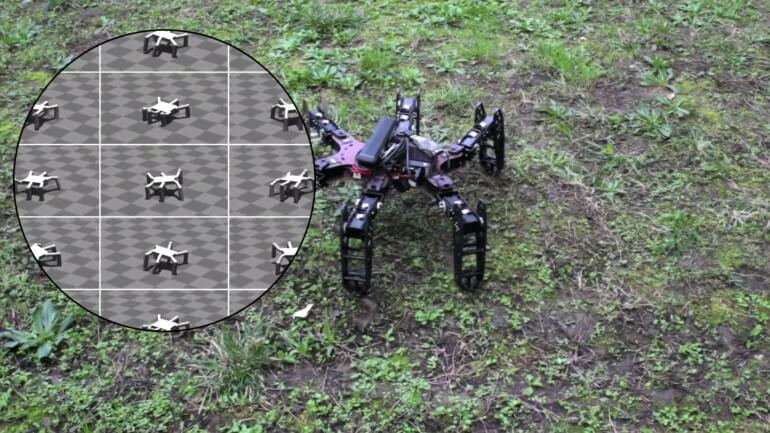 clever-hexapod-4