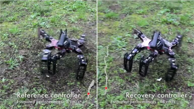 clever-hexapod-6